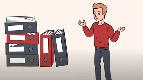 papierlose Buchführung | Praxis | sevdesk und invoicefetcher