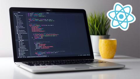 Crea un blog con React js e Storyblok CMS