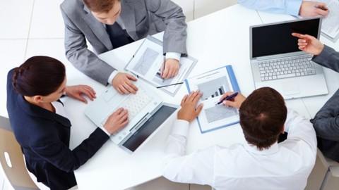 SAP BPC 11.1 Embedded Certification Training 2021