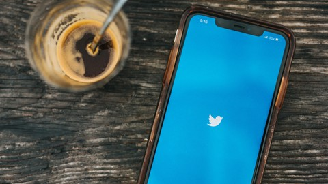 【Twitter集客】フォロワーが少ない初心者でも売上・利益は上げられる〜売れる「仕掛け」とツイッター運用方法〜