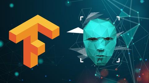 Python & Deep Learning & IA : reconnaissance d'images