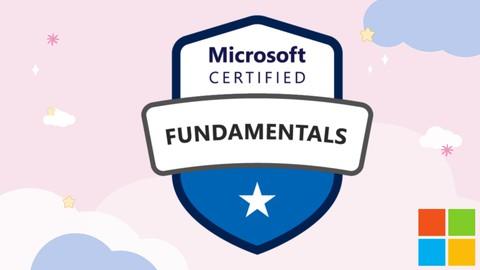 Microsoft Azure fundamentals Az900 preparation in HINDI