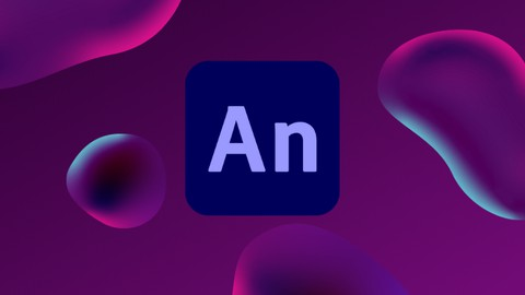 Adobe Animate cc 2021 - Create Html5 banner ads projects