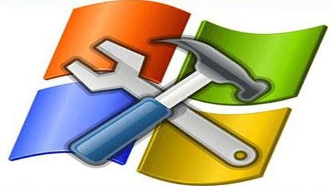 Windows Sysinternals Toolkit