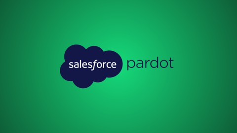 6x Salesforce Certified Pardot Consultant Exams- 2021