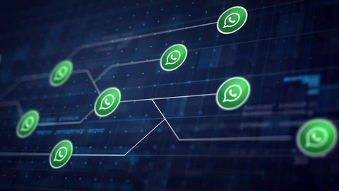 Como vender pelo WhatsApp Business?