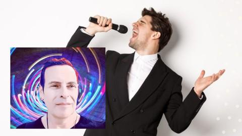 Corso di canto pratico: lo stile dei tuoi cantanti preferiti