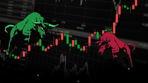 Comprehensive technical analysis trading course