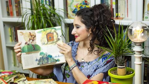 Scrivere per Bambini e Ragazzi - Scrittura Creativa VOL2