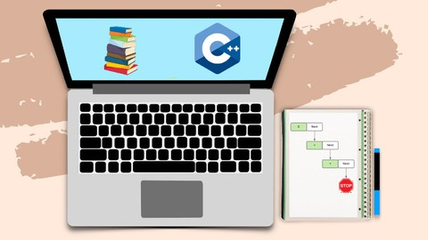 Mastering critical SKILLS in Data Structures using C++
