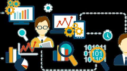 Network Protocol Analysis Using Wireshark Part-2