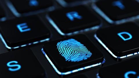 Fundaments of Digital Forensics