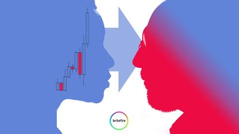 Securities Edge: Powerful Persuasive Selling Skills