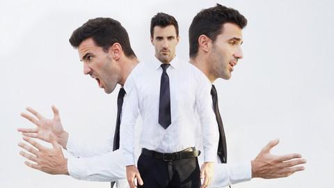Understanding Bipolar Disorder