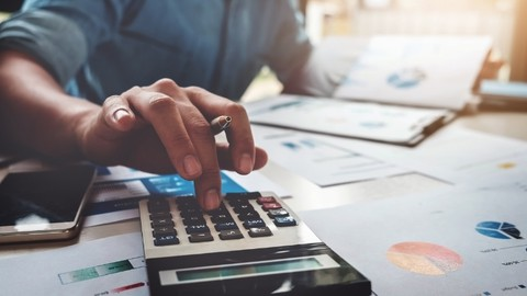 Pricing Capital Planning & Investment Control (CPIC) Service