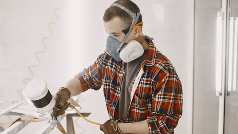 Asbestos Fundamentals: Complete Asbestos Awareness Training