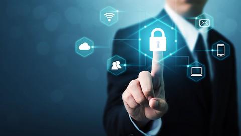 SC-900: Microsoft Security, Compliance,Identity Fundamentals