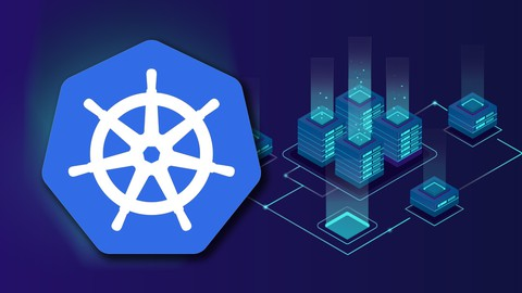 Dockers and Kubernetes-Interview Guide