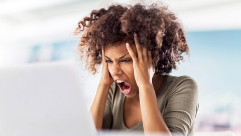 Certificate Course - Understanding Virtual Fatigue
