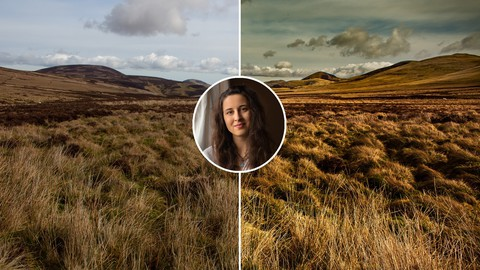 Adobe Lightroom: up your content game