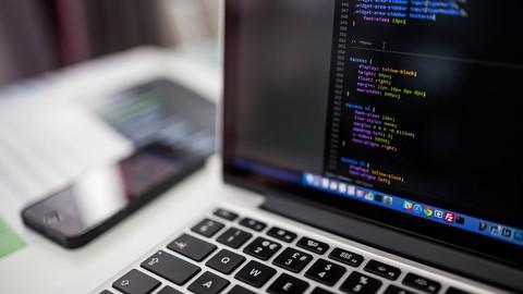 Complete Node js Developer Course in Tamil