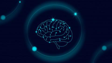Neurociência e Psicologia Para Copywriters