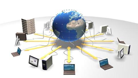 PW0-204 Certified Wireless Security Professional (CWSP) Exam