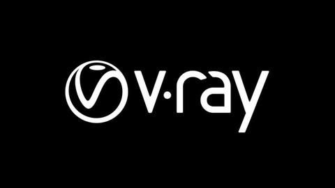 V-Ray Basic Render Techniques