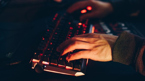 Website Hacking & Penetration Testing Tools