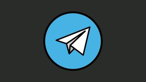 Telegram Marketing para Iniciantes