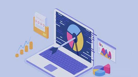 데이터로 말하는 앱마케팅 성과분석