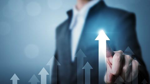 Performance Management Mastery: Perform under Pressure!