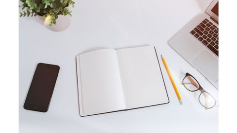 オンラインサロンの始め方と運営方法の基礎講座
