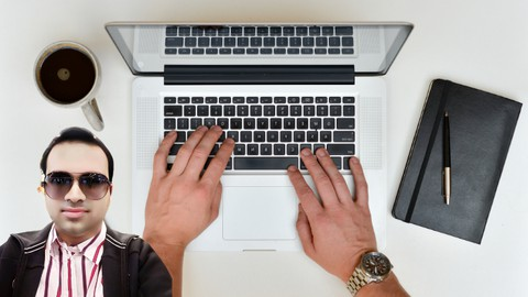 RoboAuthor: Content Writing Automation 2021 - Part 7