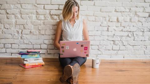 How to Build a DITA XML Technical Writing Portfolio