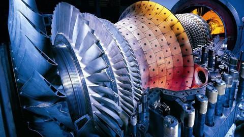 Sıfırdan İleri Seviyeye Siemens Nx 2020+1000 Örnek Arşivli