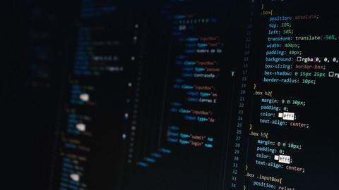 Cracking Coding Interviews Masterclass: C++ Data Structures