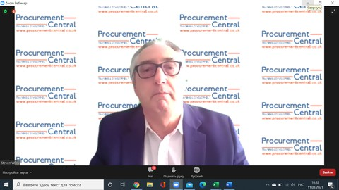 Procurement Category Management is essential for Buying