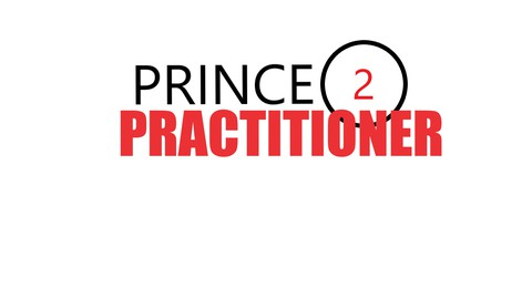PRINCE2 PRACTITIONER (PRACTICE EXAM)