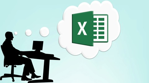 Microsoft Excel - الاكسل من الصفر للاحتراف