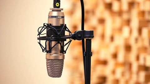 Principios de Acústica para el Home Studio