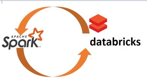 Azure Databricks Master Program [real time scenarios + Labs]