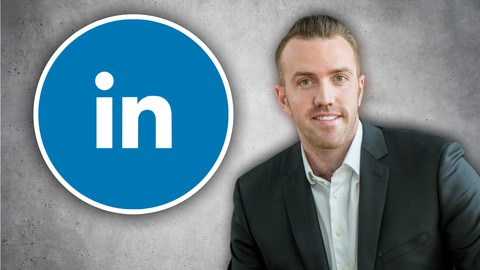 How To Use LINKEDIN ADS For Business (Beginner to Advanced)