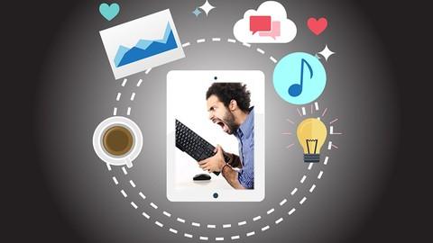Comunicazione, persuasione, marketing su web e social