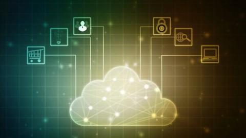 DP-900: Microsoft Azure Data Fundamentals Practice Exam