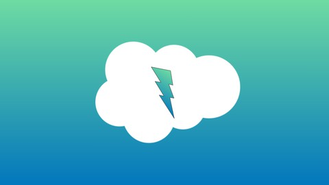6x Salesforce Field Service Lightning Consultant Exams-2021