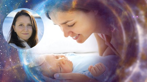 """""""Comment élever mes enfants ? par Kasara - UCM Conférences"""