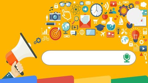 Belajar Digital Marketing Lengkap Untuk Pemula