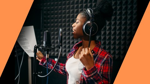 Fiverr VO: How to become a TOP Selling Voice Over on Fiverr!