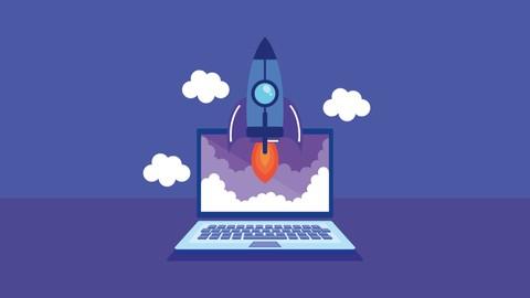 Online Marketing: Die Komplette Digitale Werbung Masterclass